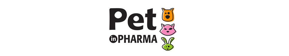 petinpharma